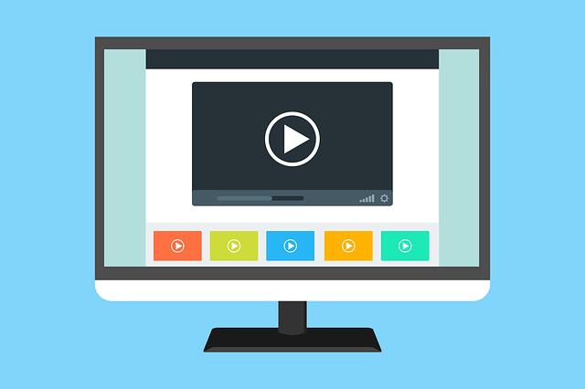 How to Play Windows Media Video (WMV) on Mac OS X