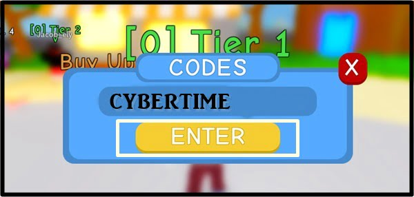 enter-your-code-and-hit-enter-1