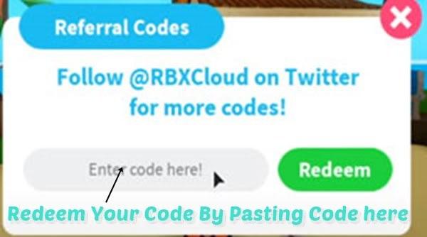 redeem-Roblox-Fishing-Simulator-codes